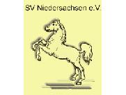Schützenverein Niedersachsen e.V.