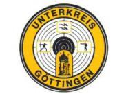 Unterkreis Göttingen