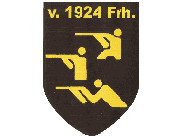 SV Freihand Göttingen