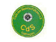 Club der Sportschützen Göttingen e.V.