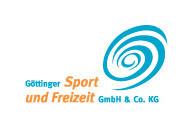 Göttinger Sport und Freizeit GmbH & Co.